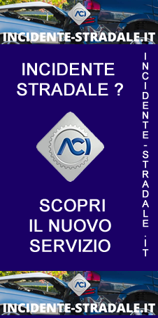 assistenza legale gratuita incidente stradale